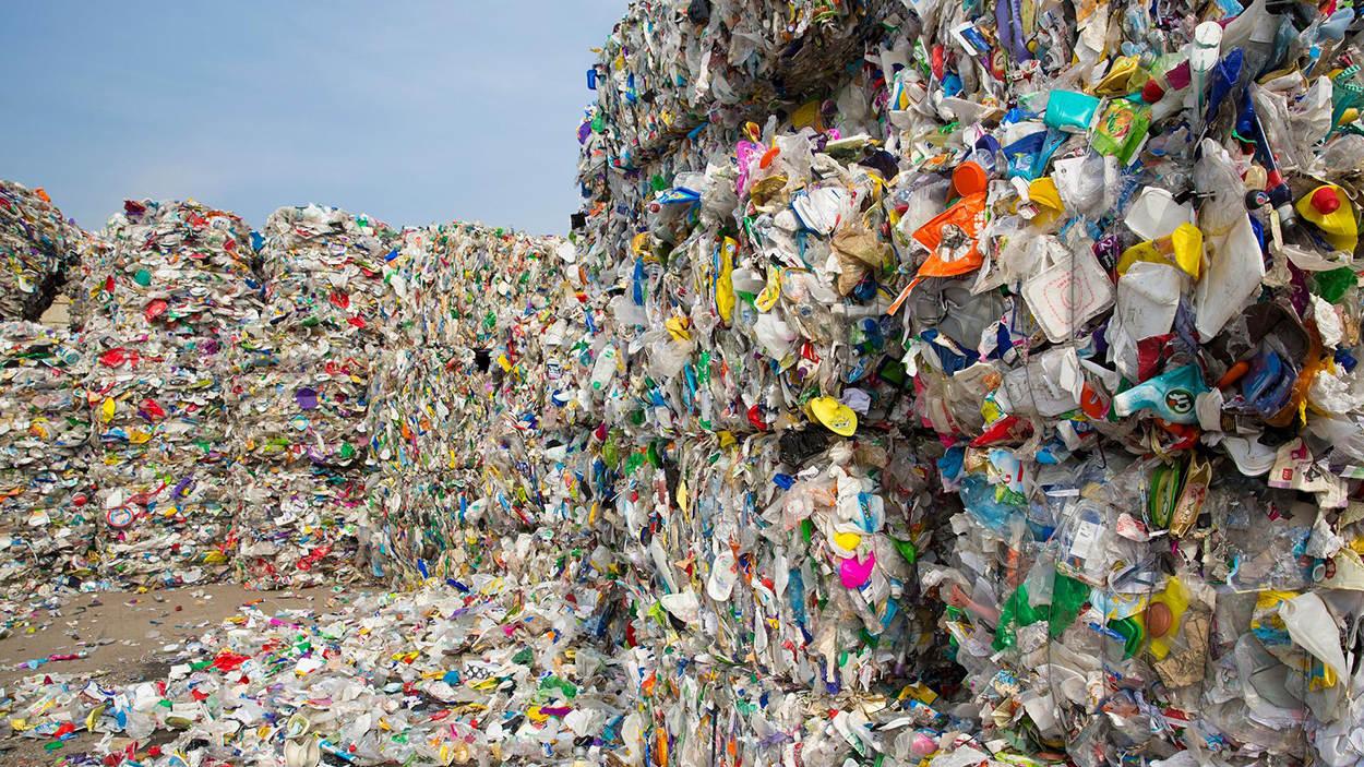 Derde Landelijk afvalbeheerplan: meer dan een verplichting